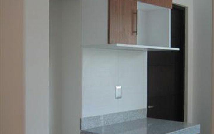 Foto de departamento en venta en, buenavista, cuernavaca, morelos, 1050737 no 04