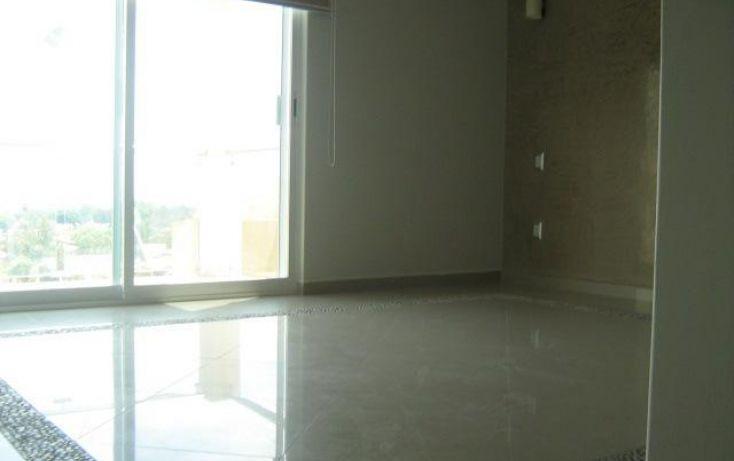 Foto de departamento en venta en, buenavista, cuernavaca, morelos, 1050737 no 07