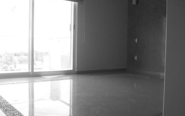 Foto de departamento en venta en  , buenavista, cuernavaca, morelos, 1050737 No. 07