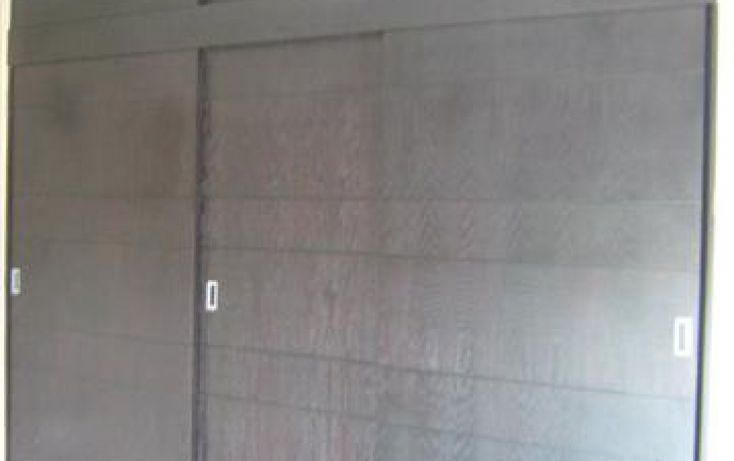 Foto de departamento en venta en, buenavista, cuernavaca, morelos, 1050737 no 08