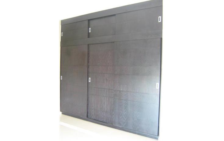 Foto de departamento en venta en  , buenavista, cuernavaca, morelos, 1050737 No. 08