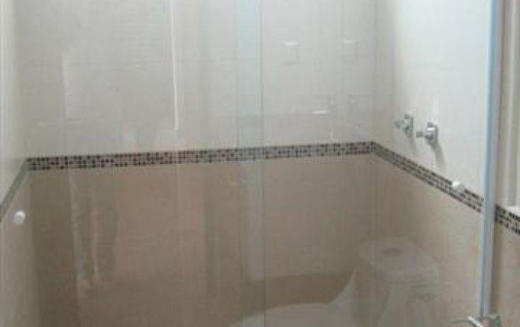 Foto de departamento en venta en, buenavista, cuernavaca, morelos, 1050737 no 10