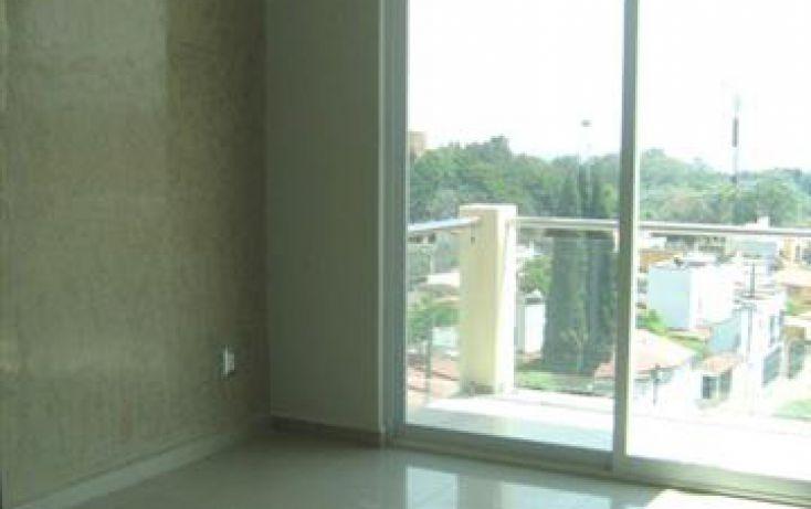 Foto de departamento en venta en, buenavista, cuernavaca, morelos, 1050737 no 12