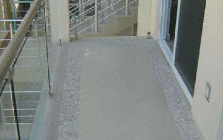 Foto de departamento en venta en, buenavista, cuernavaca, morelos, 1050737 no 15