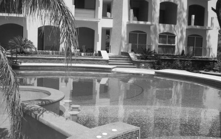 Foto de departamento en venta en  , buenavista, cuernavaca, morelos, 1050737 No. 16