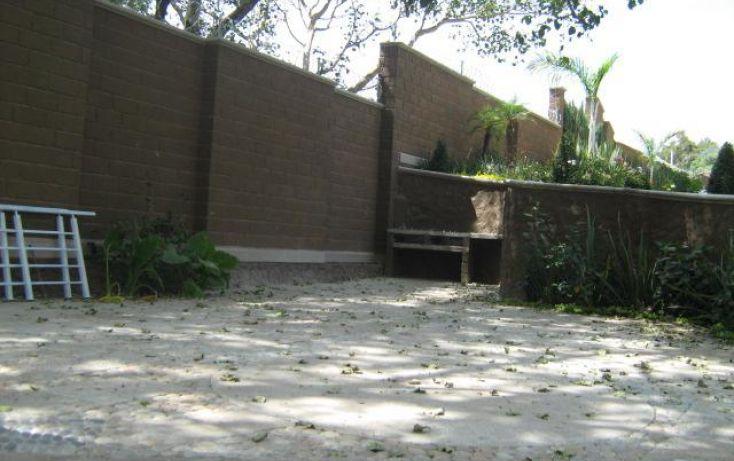 Foto de departamento en venta en, buenavista, cuernavaca, morelos, 1050737 no 18