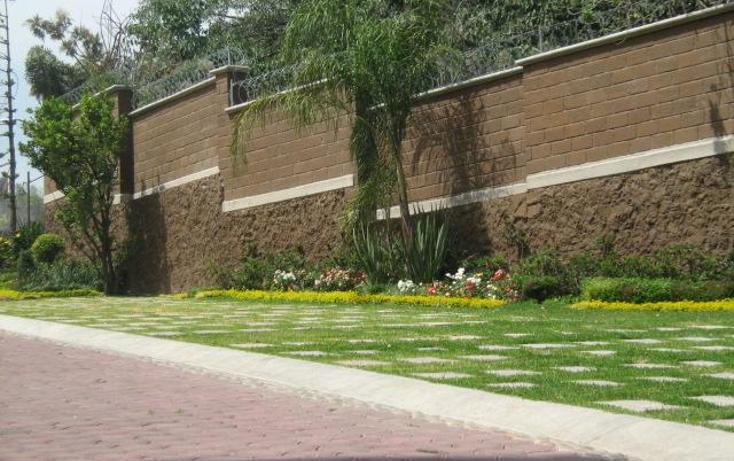 Foto de departamento en venta en  , buenavista, cuernavaca, morelos, 1050737 No. 25
