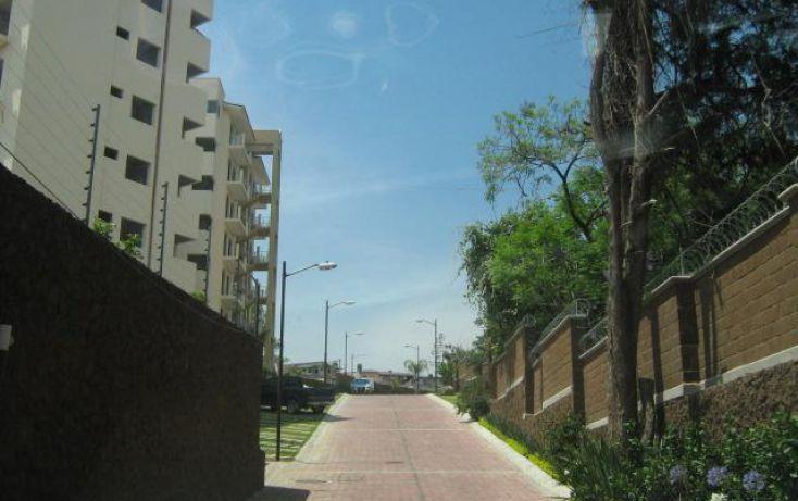 Foto de departamento en venta en, buenavista, cuernavaca, morelos, 1050737 no 26