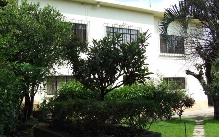 Foto de casa en venta en  , buenavista, cuernavaca, morelos, 1099515 No. 01