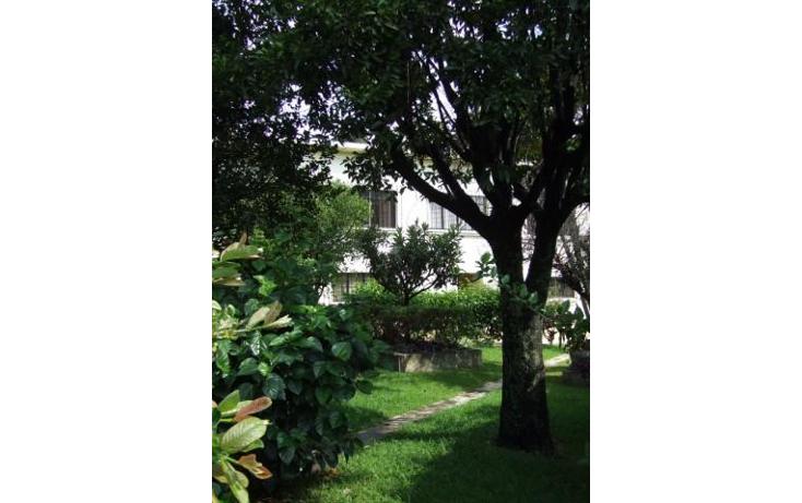 Foto de casa en venta en  , buenavista, cuernavaca, morelos, 1099515 No. 03