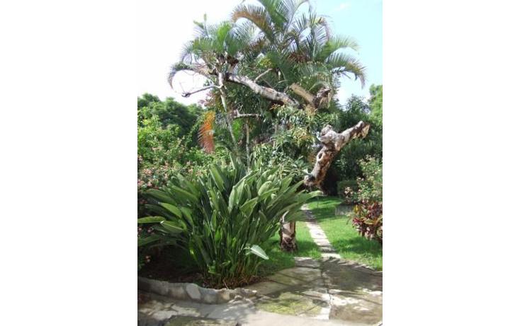 Foto de casa en venta en  , buenavista, cuernavaca, morelos, 1099515 No. 04