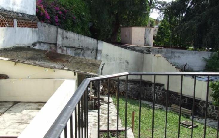 Foto de casa en venta en  , buenavista, cuernavaca, morelos, 1099515 No. 05