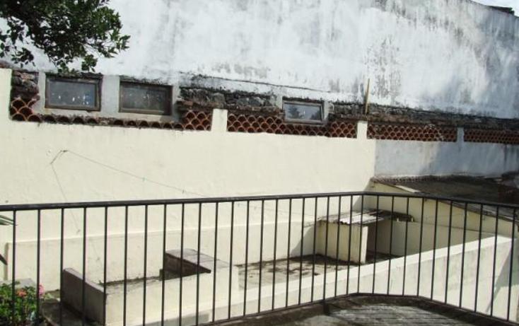Foto de casa en venta en  , buenavista, cuernavaca, morelos, 1099515 No. 06