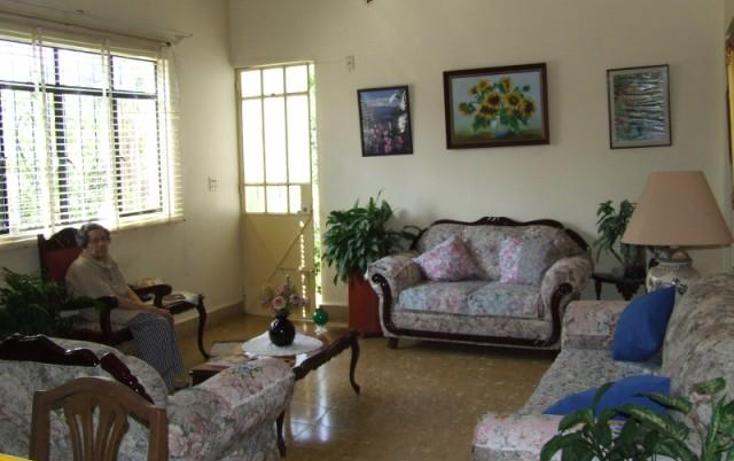 Foto de casa en venta en  , buenavista, cuernavaca, morelos, 1099515 No. 07