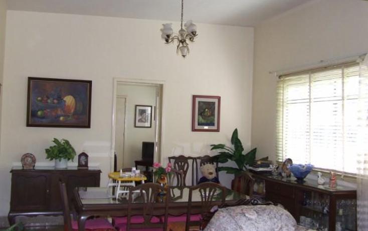 Foto de casa en venta en  , buenavista, cuernavaca, morelos, 1099515 No. 08