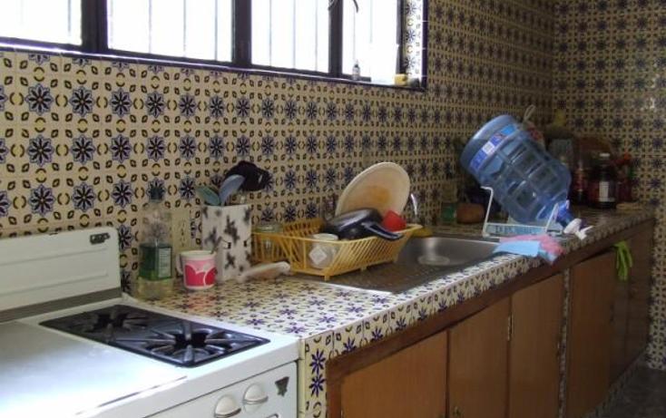 Foto de casa en venta en  , buenavista, cuernavaca, morelos, 1099515 No. 09