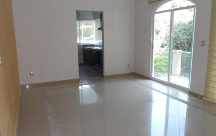 Foto de departamento en venta en  , buenavista, cuernavaca, morelos, 1128599 No. 13