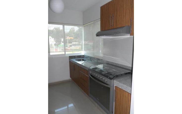 Foto de departamento en venta en  , buenavista, cuernavaca, morelos, 1128599 No. 15