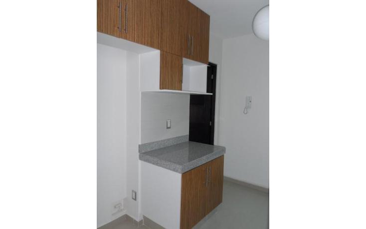 Foto de departamento en venta en  , buenavista, cuernavaca, morelos, 1128599 No. 16