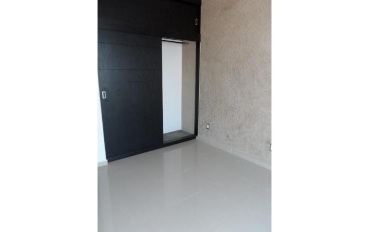 Foto de departamento en venta en  , buenavista, cuernavaca, morelos, 1128599 No. 18