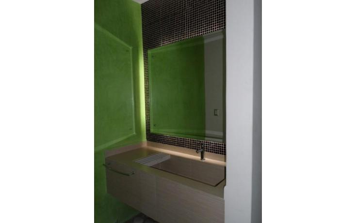 Foto de departamento en venta en  , buenavista, cuernavaca, morelos, 1128599 No. 20