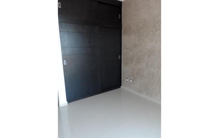 Foto de departamento en venta en  , buenavista, cuernavaca, morelos, 1128599 No. 22