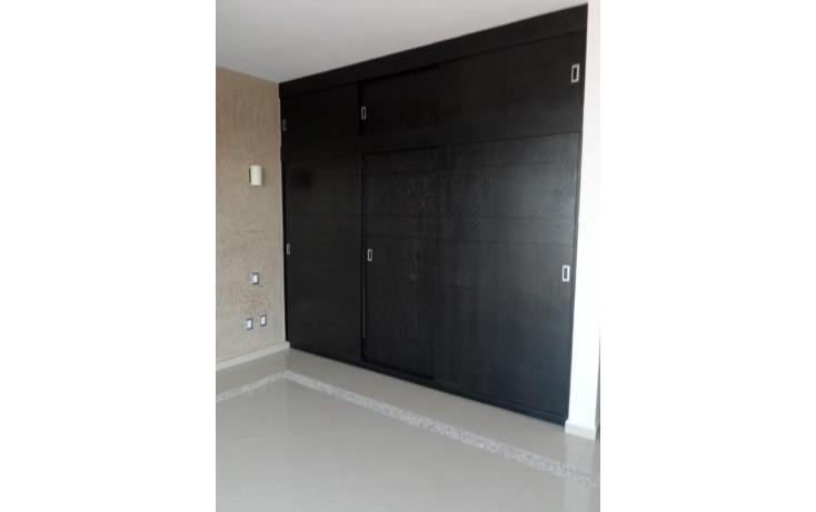 Foto de departamento en venta en  , buenavista, cuernavaca, morelos, 1128599 No. 24