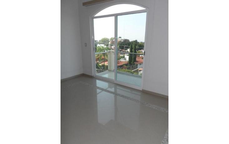 Foto de departamento en venta en  , buenavista, cuernavaca, morelos, 1128599 No. 25