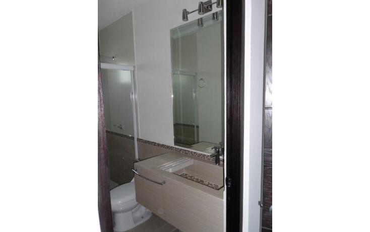 Foto de departamento en venta en  , buenavista, cuernavaca, morelos, 1128599 No. 27