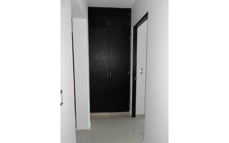 Foto de departamento en venta en  , buenavista, cuernavaca, morelos, 1128599 No. 28