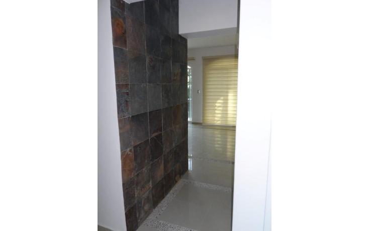 Foto de departamento en venta en  , buenavista, cuernavaca, morelos, 1128599 No. 29