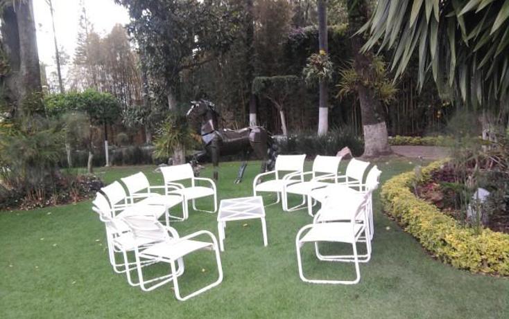Foto de casa en venta en  , buenavista, cuernavaca, morelos, 1136433 No. 07