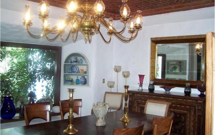 Foto de casa en venta en  , buenavista, cuernavaca, morelos, 1136433 No. 09