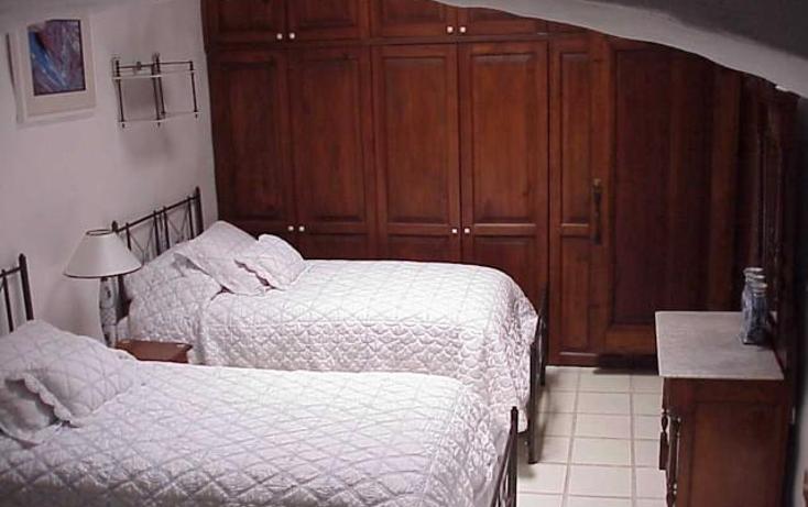 Foto de casa en venta en  , buenavista, cuernavaca, morelos, 1136433 No. 10