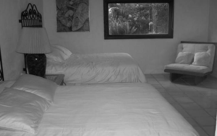 Foto de casa en venta en  , buenavista, cuernavaca, morelos, 1136433 No. 13