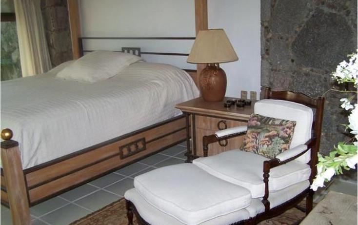 Foto de casa en venta en  , buenavista, cuernavaca, morelos, 1136433 No. 14