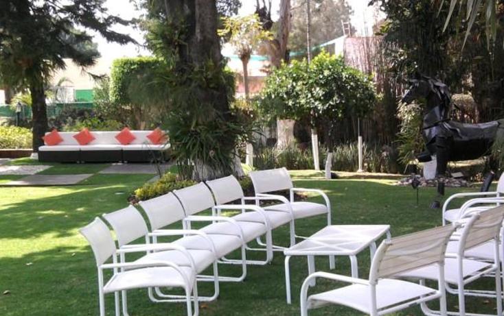Foto de casa en renta en  , buenavista, cuernavaca, morelos, 1136435 No. 06