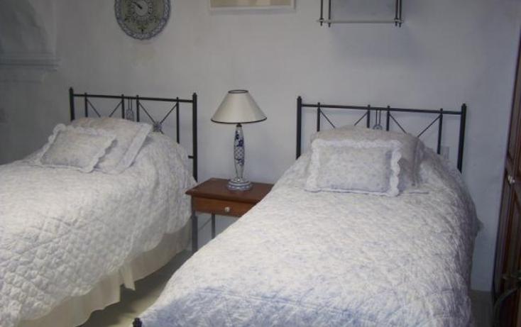 Foto de casa en renta en  , buenavista, cuernavaca, morelos, 1136435 No. 12