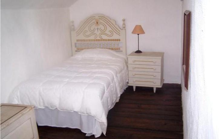 Foto de casa en renta en  , buenavista, cuernavaca, morelos, 1136435 No. 15
