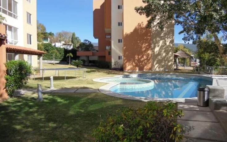 Foto de departamento en venta en  , buenavista, cuernavaca, morelos, 1146201 No. 04