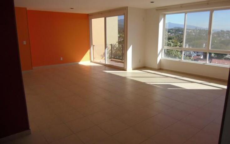 Foto de departamento en venta en  , buenavista, cuernavaca, morelos, 1146201 No. 10