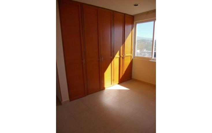 Foto de departamento en venta en  , buenavista, cuernavaca, morelos, 1146201 No. 18