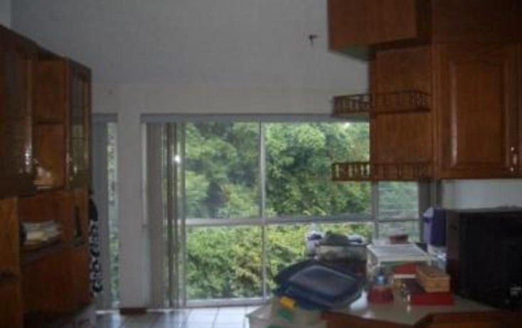 Foto de casa en renta en  , buenavista, cuernavaca, morelos, 1210403 No. 01