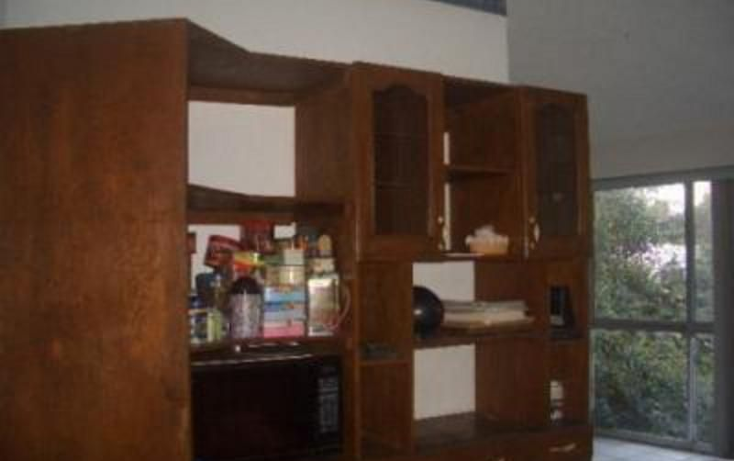 Foto de casa en renta en  , buenavista, cuernavaca, morelos, 1210403 No. 03