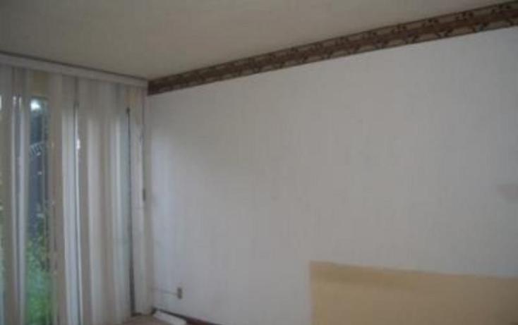Foto de casa en renta en  , buenavista, cuernavaca, morelos, 1210403 No. 05