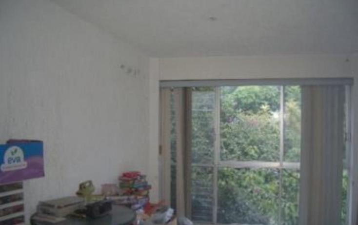Foto de casa en renta en  , buenavista, cuernavaca, morelos, 1210403 No. 07