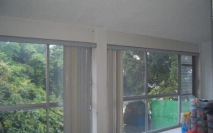Foto de casa en renta en  , buenavista, cuernavaca, morelos, 1210403 No. 10