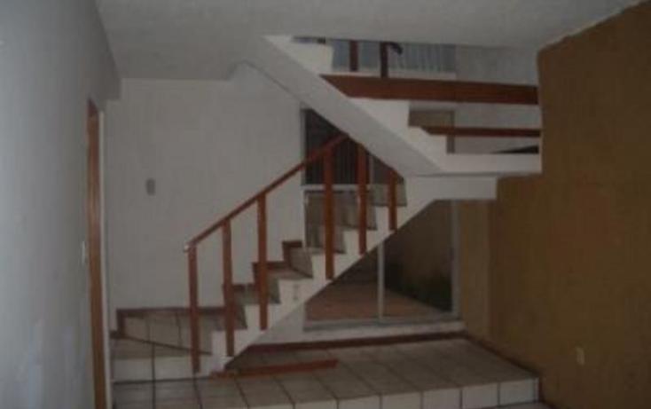Foto de casa en renta en  , buenavista, cuernavaca, morelos, 1210403 No. 11