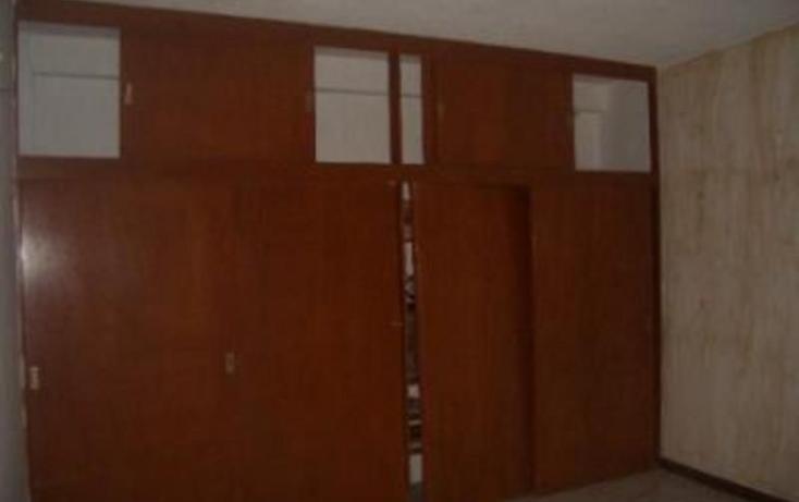 Foto de casa en renta en  , buenavista, cuernavaca, morelos, 1210403 No. 14