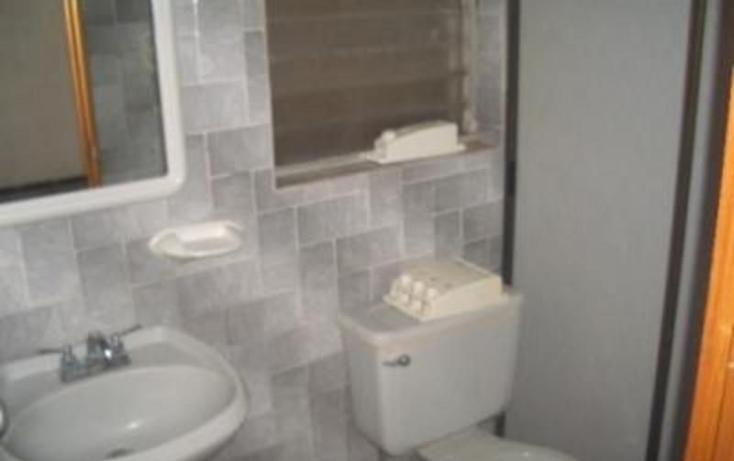 Foto de casa en renta en  , buenavista, cuernavaca, morelos, 1210403 No. 18